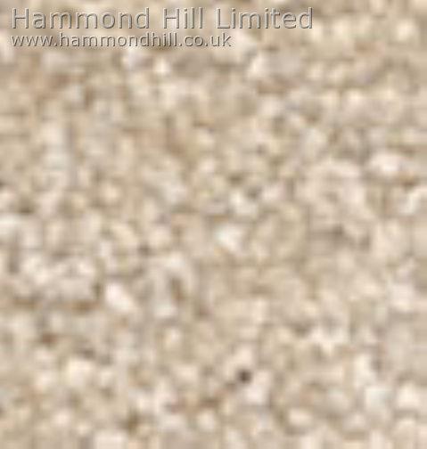 Cormar Primo Delight Carpet 4