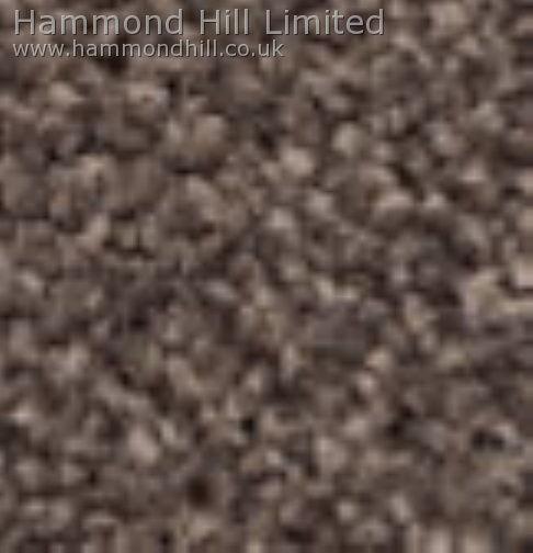 Cormar Primo Delight Carpet 11