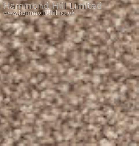 Cormar Primo Delight Carpet 9