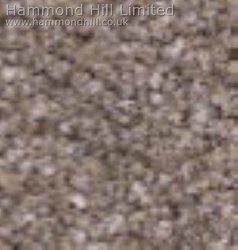 Cormar Primo Delight Carpet 8
