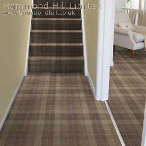 Brintons Abbotsford Carpet Hammond Hill Ltd
