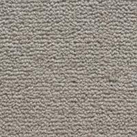 Westex Supreme Velvet Carpet