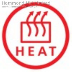 Heat Pad Upgrade – No Longer Available