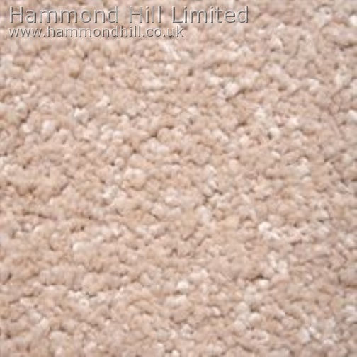 Cormar Sensations New Feeling Carpet 1