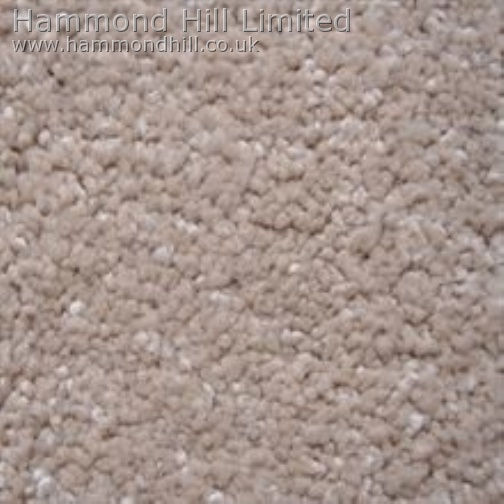 Cormar Carpet Co – Sensations New Feeling 13