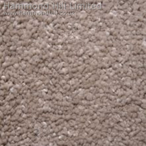 Cormar Carpet Co – Sensations New Feeling 12