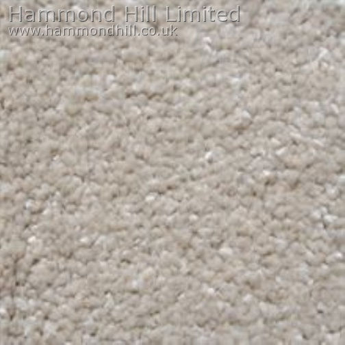 Cormar Sensations New Feeling Carpet 11