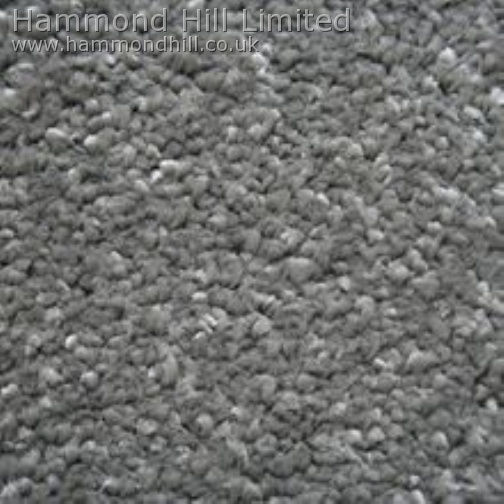 Cormar Carpet Co – Sensations New Feeling 10