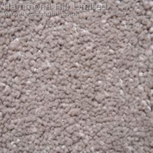 Cormar Carpet Co – Sensations New Feeling 8