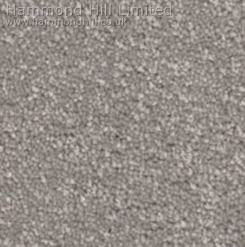 Cormar Carpet Co – Sensations New Feeling 7