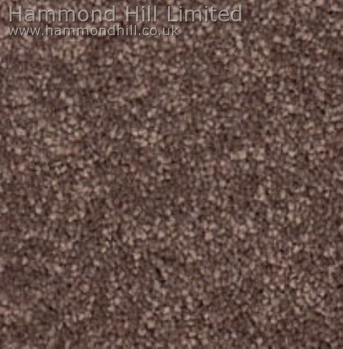 Cormar Sensations New Feeling Carpet 3