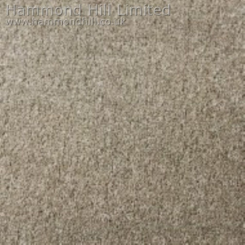 Cormar Sensations Twist Carpet 14