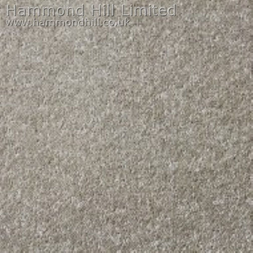 Cormar Sensations Twist Carpet 11