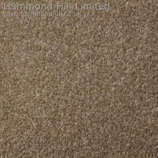 Cormar Sensations Twist Carpet 4