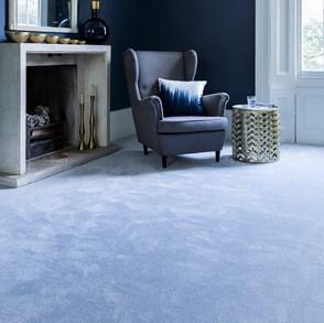 Cormar Carpet Co – Sensations Original