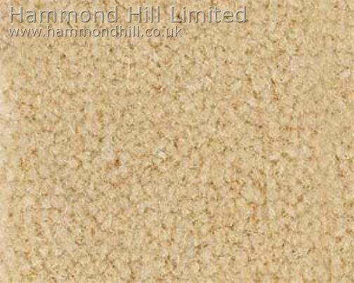 Westex Prestige Velvet Carpet 3