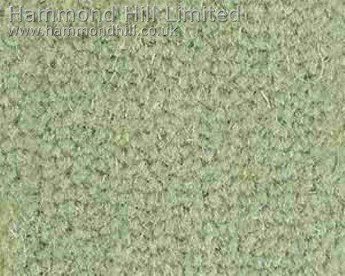 Westex Prestige Velvet Carpet 7