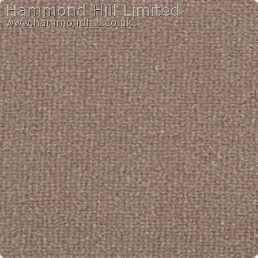 Westex Tundra Carpet 9