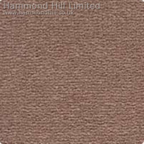 Westex Tundra Carpet 8