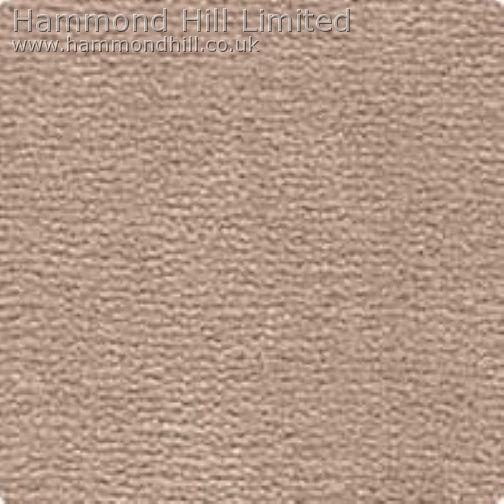 Westex Tundra Carpet 6