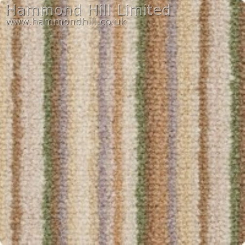 Westex Oxford Stripe Carpet 8