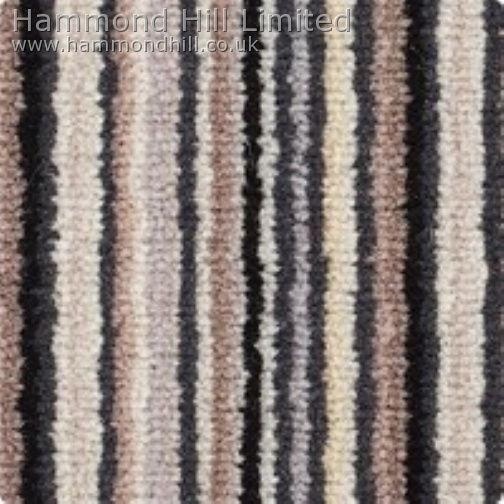 Westex Oxford Stripe Carpet 5