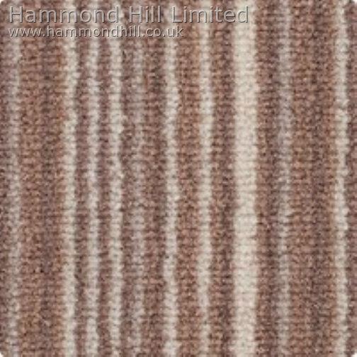 Westex Oxford Stripe Carpet 3