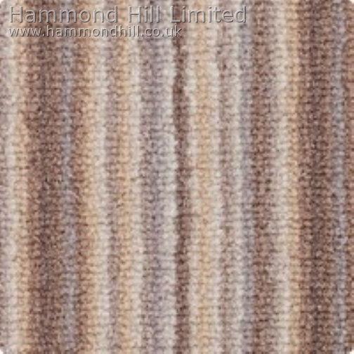 Westex Oxford Stripe Carpet