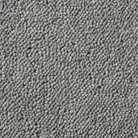 Westex Pinnacle Carpet