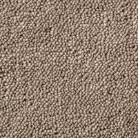 Westex Penultima Carpet