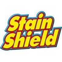 Stain Shield Furniture Protection