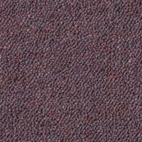 Westex Ultima Carpet