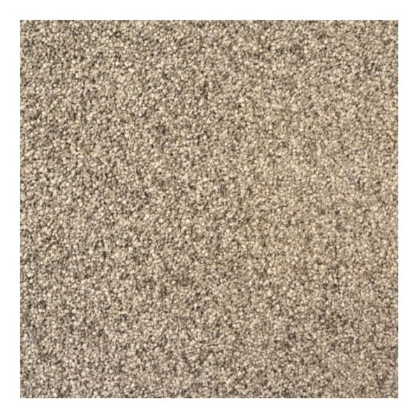 Cormar Sensation Supreme Carpet