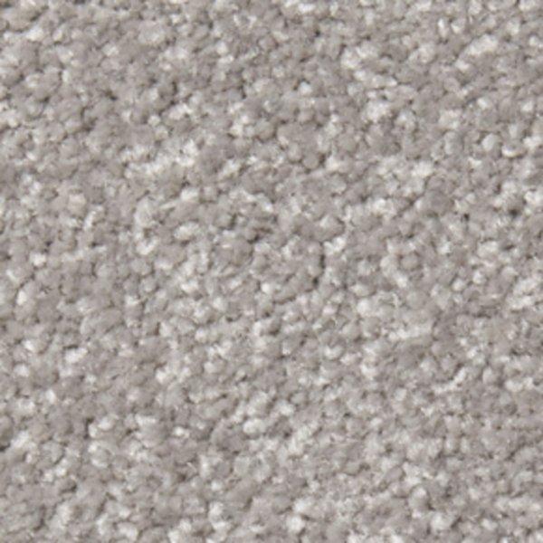 Cormar Primo Plus Carpet