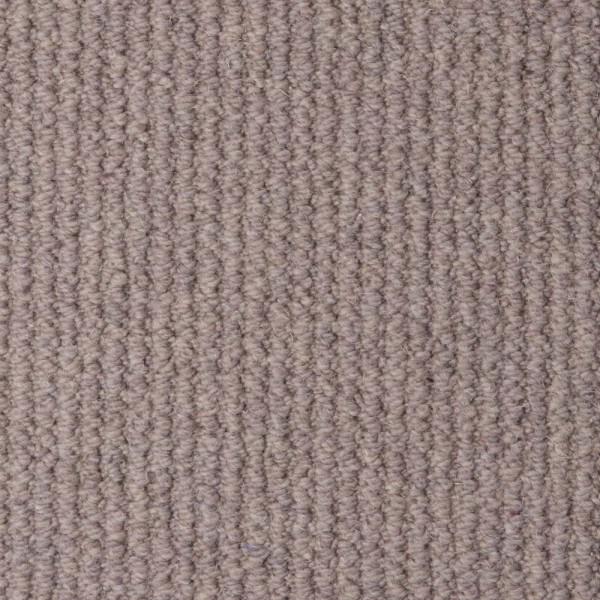 Cormar Malabar Textures Carpet