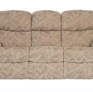 Celebrity Aston Three Seater Sofa