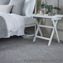 Cormar Carpet Co – Highland Saxony