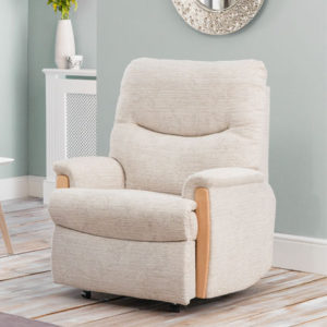 Celebrity Melton Recliner Fabric : lift and tilt recliners - islam-shia.org