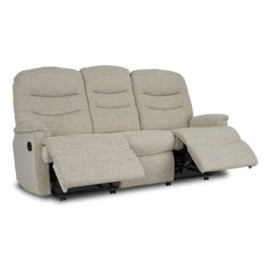 Celebrity Pembroke Three Seater Sofa
