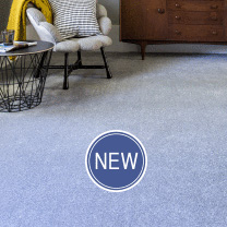Cormar Carpet Co – Apollo Elite