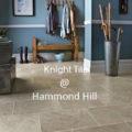 Knight Tile