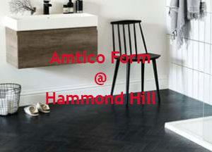 Amtico Form