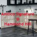 Amtico Signature