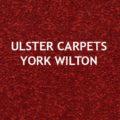 York Wilton