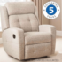 Celebrity Finsbury Recliner Fabric