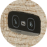 ROCKER_SWITCH