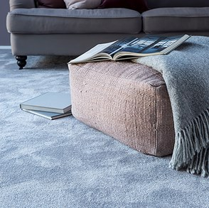 Cormar Carpet Co – Gemini